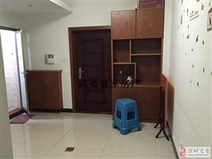 华晖棕榈泉2室1厅1卫1200元/月