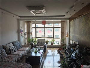 出售华都庭院5楼住房设施齐全拎包入住