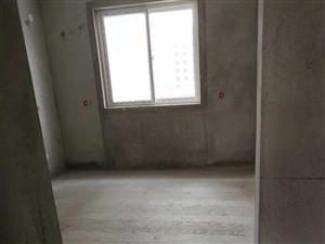 紫云府大三房4250一平方电梯中层