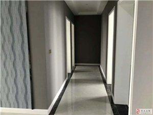 建業壹號城邦3室2廳2衛2800元/月