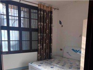 梦笔民房,1楼精装修,单间带单独卫生间,有空调