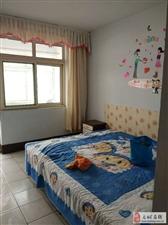 天成公寓,名仕嘉园附近2室  600元/月