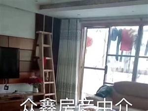 梦笔人家附近套房,5楼,2房1厅1厨1卫1阳台