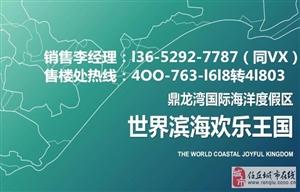 湛江鼎龙湾——百度新闻