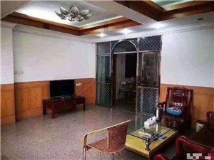 特价房 龙湖套房出售105平仅售89.8万电梯房