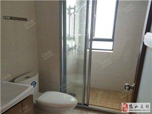 碧桂园公园1号2室2厅1卫1500元/月
