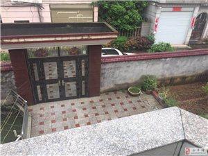 永吉花苑小区6室3厅3卫370万元