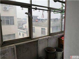 八团东市政公司4楼126平米单位房
