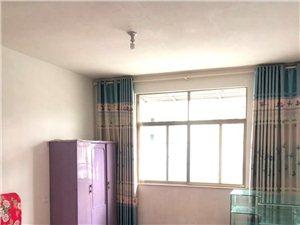 梦笔新村,楼梯房8楼,2房1厅1厨1卫(露台公用)