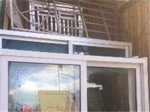 黔东南凯里旧物资回收出售中心