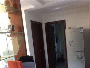 紫兴新城2室1厅1卫1250元/月