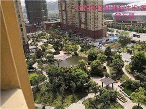 瑞景国际现房+产证在手+中间楼层+一口价68万元