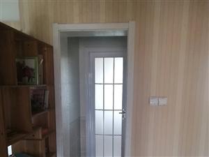 1792天元上东城3室2厅1卫78万元