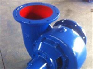 河水灌溉泵@會泉合適灌溉泵@河水灌溉泵為您服務
