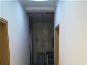园沱巷3室2厅2卫27.8万元