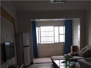 南山一品精装修全齐2室2厅1卫1300元/月