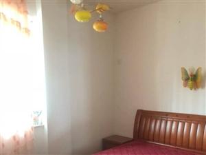 梦笔人家旁2室2厅2卫13000元/月