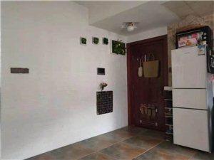 山水湾3室2厅2卫155万元
