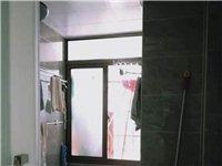 房东急售阳光尊邸3室2厅1卫78.8万元