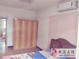 兴盛里(滨海)(兴盛里(滨海))2室1厅1卫600元/月