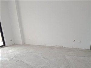 凤山学府1室1厅82万元
