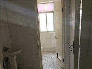 蓝关小区    2室1厅1卫47万元