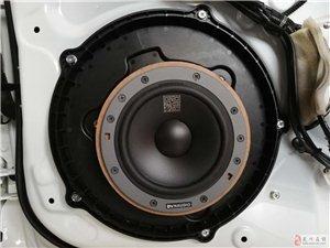 專業汽車音響改裝,專業汽車音響調音!