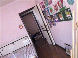 春晖里2室1厅1卫1200元/月