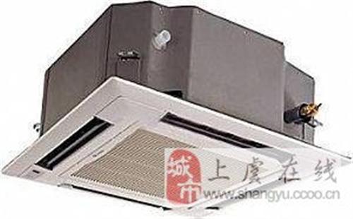 紹興市回收二手空調,紹興舊空調上門回收中央空調回收