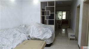 一初中附近�卧�房3室2�d1�l65�f元
