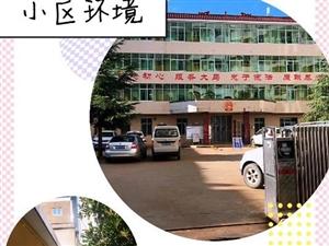 广场公寓小区(人大办公楼后面)单家独院出售