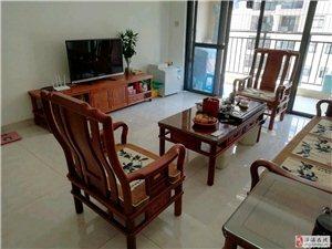 阳光海湾花园(行政小区二期)3室2厅1卫92万元