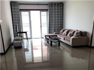348北奥茗苑湖景房3室2厅2卫72万元出售