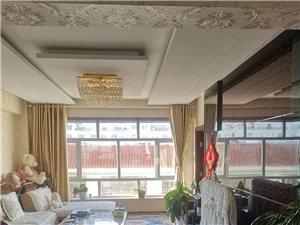 石博园住宅小区3室2厅2卫70万元