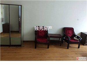 東苑新村2室2廳1衛800元/月