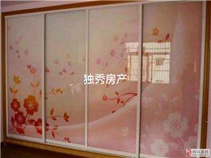 兴源小区3室2厅1卫1200元/月