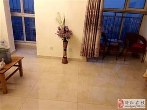 华鑫现代城1室1厅1卫精装修34万元