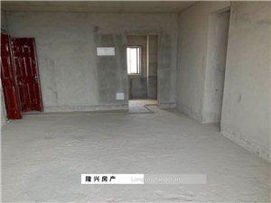 警苑小区4房2厅,159.26平方,72万4520一平方