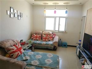 仁合家园精装修两居室有房本可贷款首付18万