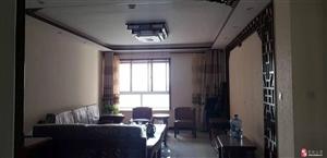 北国之春二期3室2厅2卫115万元