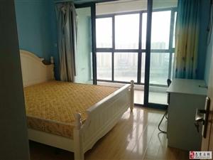 21世纪国际公寓小区3室1厅1卫4600元/月
