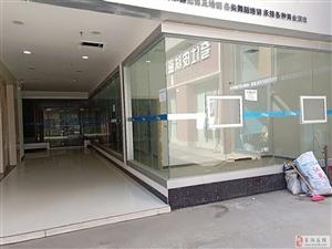 碧津4樓商鋪出租可做賓館、茶樓、餐飲、培訓場所等