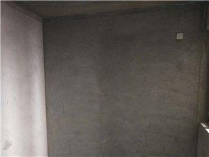 华予金城3室2厅1卫52万元