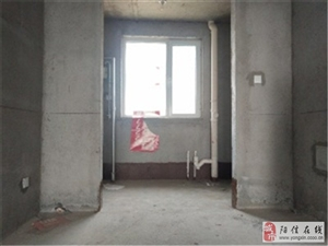 华鼎・观澜国际2室124平仅售63万元