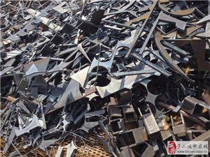 璧山废铜回收
