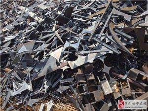 璧山廢舊變壓器回收,璧山高低壓配電柜回收