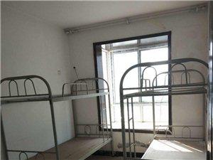 世纪大道和润天地5室空间大带大阳台