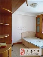 李园小区2室1厅1卫700元/月