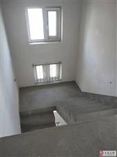 北纬38墅,海川园别墅上下三层,大港带电梯的别墅