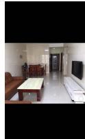 永隆套房出租2室2厅2500元/月